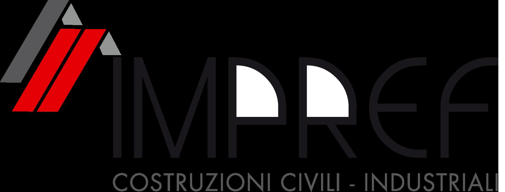 Impref - Costruzioni civili e industriali