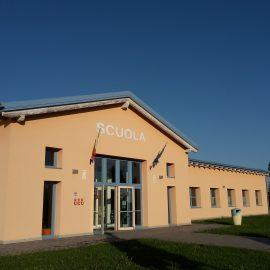 Scuola Primaria di Puianello