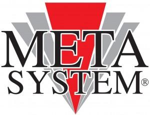 """Fine lavori cantiere """"Meta System"""""""