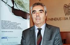 Tiziano Pattacini nominato presidente di Ance Reggio Emilia