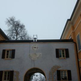 Villa Tirelli