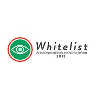 Whitelist2019-200