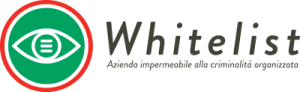 Logotipo Whitelist