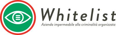 Whitelist-200